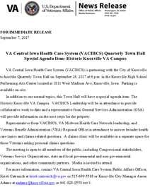 VA press release.png